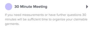 schedule-meeting