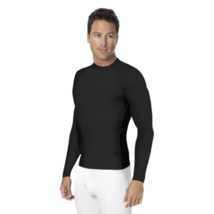 Marena Active Long Sleeve (503)
