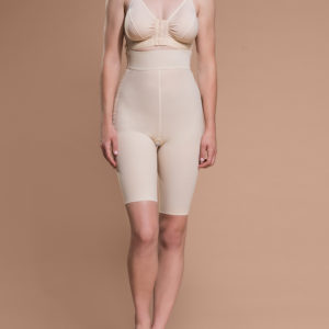 Marena High Waist Above-the-Knee Liposuction Girdle (LGS)
