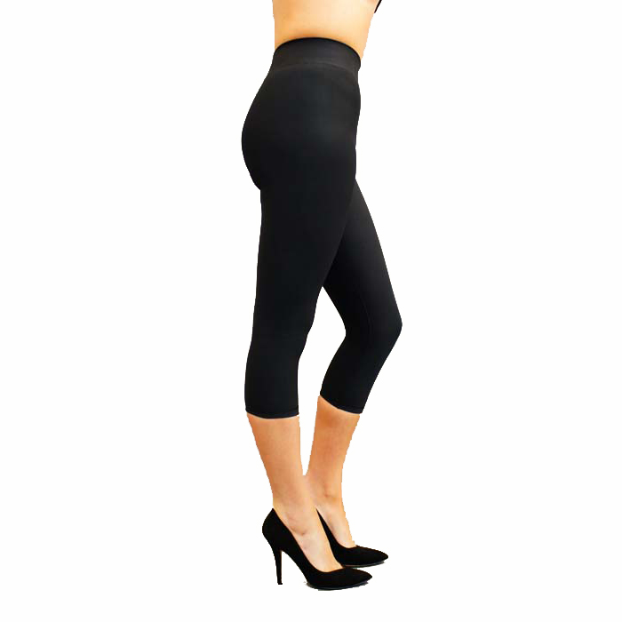 Marena Active 3/4 Tights