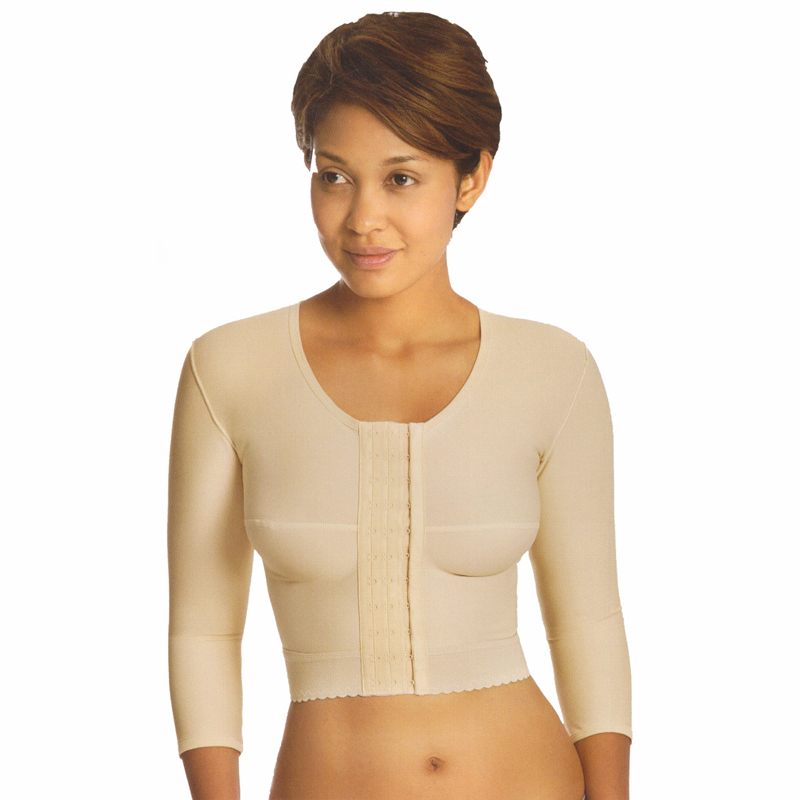 Marena Female Vest