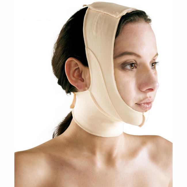 Facial Surgery Silver