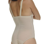 ClearPoint Medical Torso Bodysuit 2