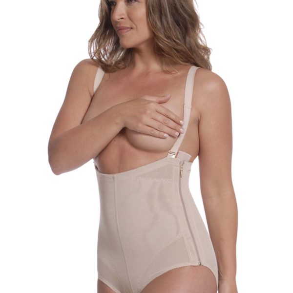 ClearPoint Medical Torso Bodysuit
