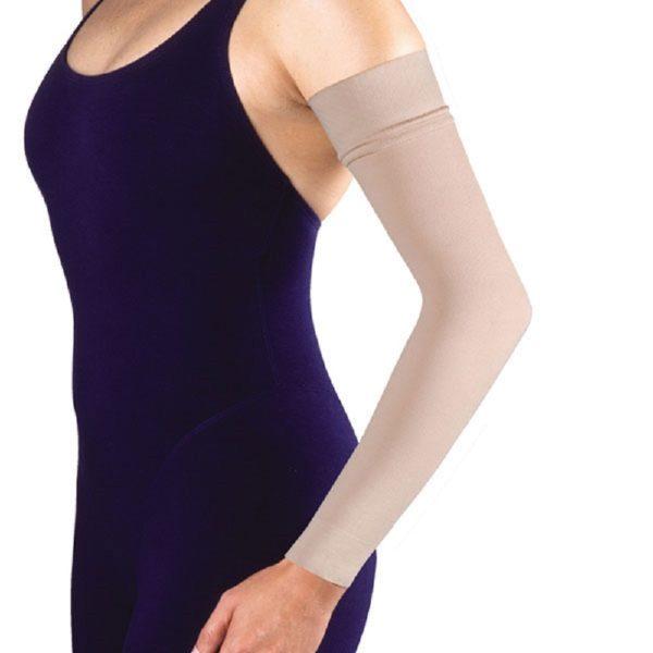 JOBST® Bella Lite Unisex Arm Sleeve