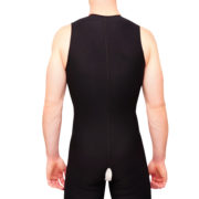 Marena Male Post Surgical Bodysuit (MB) 2
