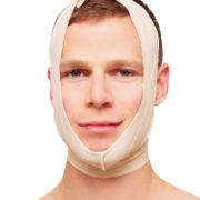 Marena Face Mask (FM300) 2