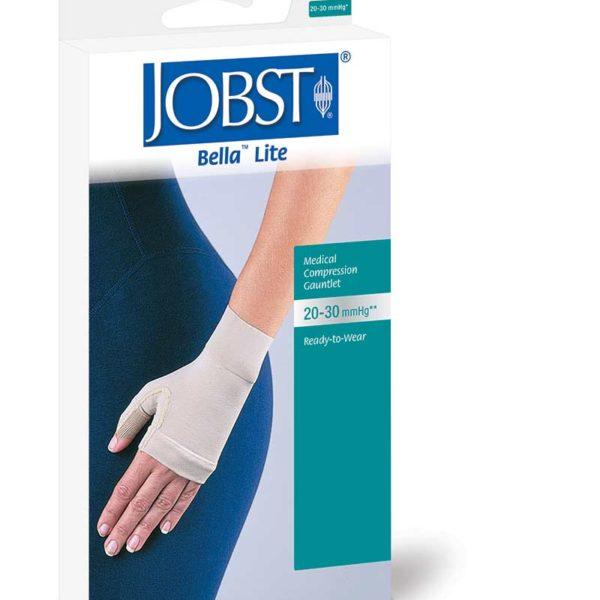 JOBST® Bella Lite Unisex Gauntlet