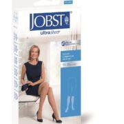 JOBST® Ultrasheer Knee High Medical Socks 3