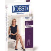 JOBST® Ultrasheer Knee High Medical Socks 4
