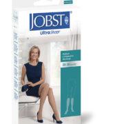 JOBST® Ultrasheer Knee High Medical Socks