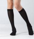 BodyCom Sheer Socks