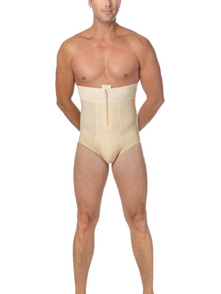 Marena Mens Compression Under Garment (MG)