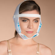 Marena Face Mask w/ Ice Pack (FM400) 3