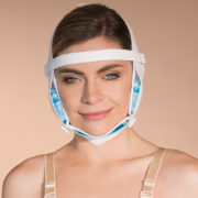 Marena Face Mask w/ Ice Pack (FM400) 2