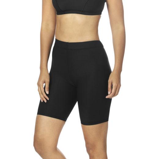 bfc2b394b8 Marena Women s Active Shorts (ME-401). Marena Women s Elite Short  Compression ...