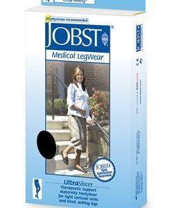 JOBST® Ultrasheer Maternity Pantyhose 15-20mmHg
