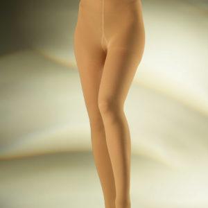 Cotton Pantyhose